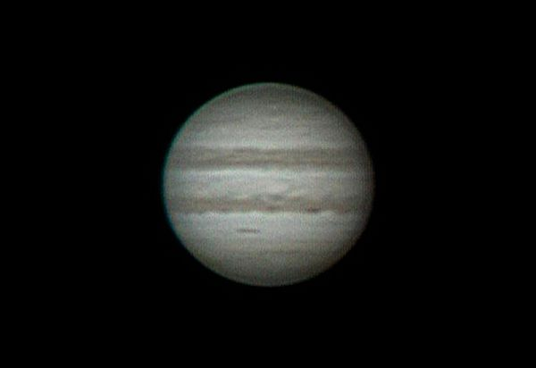 Jupiter is the biggest planet in the solar system - Bible, sky wonders, solar miracle, sun wonder, solar eclipse, lunar eclipse, News from Osaka: Jupiter`s moon Europa has orbital perturbations, no mistake - error - joke - hoax, explosion of Jupiter, Jupiter's moon Europa on Torino Scale at first 7, then 10, later extended 13, gravitational lens, primordial black hole, gamma-ray-burst, auroras, CERN, EMP, supernova explosion, volcano eruption, supervolcano, nuclear disasters, solar storm, blackout, natural disasters, earthquake, tsunami, asteroid-, meteorite- comet- impact, volcano Cumbre Vieja La Palma eruption, no Planet X Nibiru, Israel, Iran, Russia, North Korea, Japan, USA, Washington, New York, San Francisco, Rome, Boeing 777 MH370, plane crash, plane shot down, terror attacks, terror warning, threat, dirty bomb, Iridium-192, nuclear power plant, nuclear test, nuclear bomb, nuclear terrorism, atomic missile, thermonuclear bomb, world war 3, WW3, NATO, suicide attacks, US general elections 11/8/2016, Senate, House of Representatives, Congress, electoral votersd, Florida, votes, Donald Trump, Wladimir Putin, Angela Merkel, Benjamin Netanjahu, Kim Yong Un, martial law, B-52 Bomber Stratofortress, B-1 Lancer, B-2 Spirit, Extraterrestrials, UFOs, Messiah, Mahdi, Antichrist, soccer miracle, Lottery-Miracle in Germany, stock market crash, collapse DAX Dow Jones Nikkei Index, Warren Buffet Derivates financial arms of massive destruction, US-Treasuries, German Bank breakdown, reform of currency, Euro, US-Dollar, Yen, Yuan, gold, silver, platinum, palladium-price, precious metals, options, financila crisis, national bankruptcy, stock market crash, bank run, bank shut down, Pope - predictions of Malachias, Nostradamus, ISIS, Deash, Jubilee, second coming of Elia, Schiloh, rapture, apocalypsis, Revelation of John, gematria, numerology, church, synagogue, mosque, Christians, Jews, Moslems, Islam, 153, Jewish Year 5777, 5778 etc.